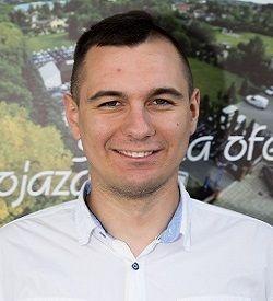 mateusz_bukowiecki