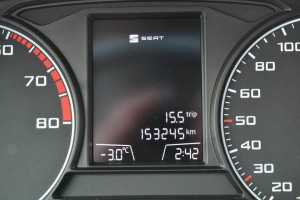 14h.jpg