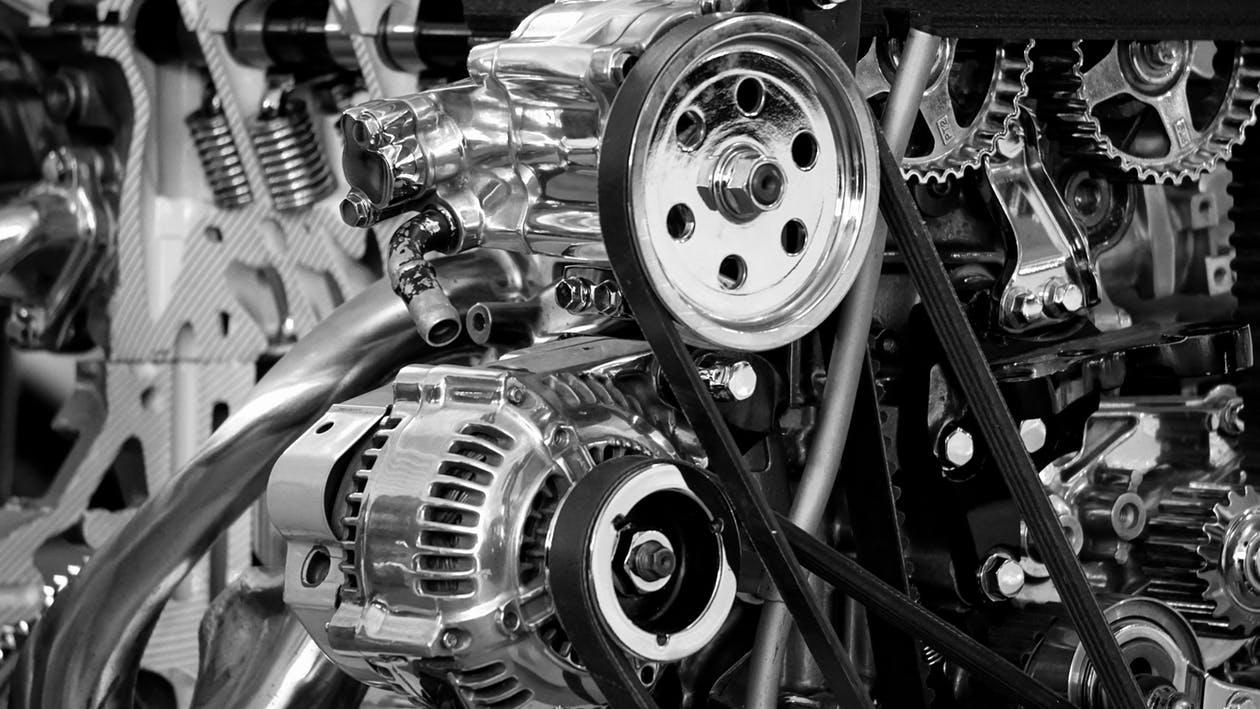 silnik-samochodu.jpeg