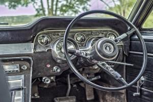 Jak odpalić samochód, gdy tradycyjne metody zawiodą