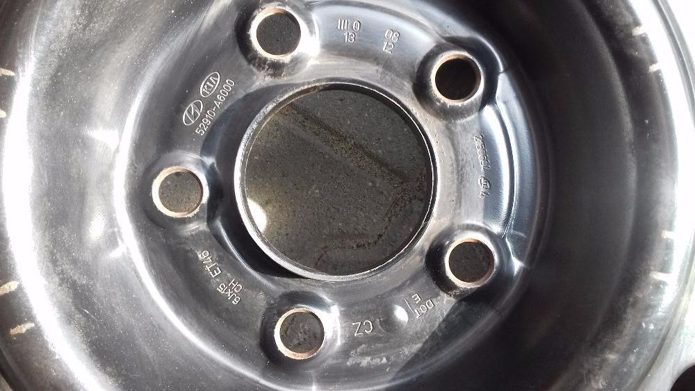 583891704_4_1000x700_felgi-stalowe-hyundai-i30-kia-ceed-mazda-15-cali-5-1143-motoryzacja_rev007.jpg